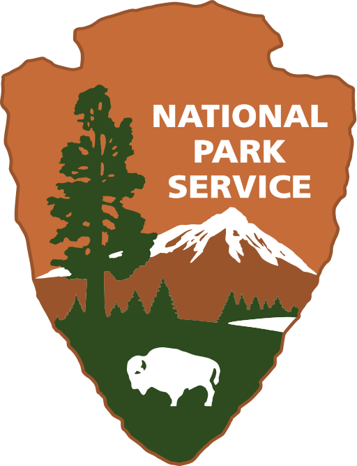 Nationl Park Service Logo