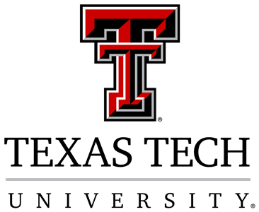 Texas Tech Univesity Logo